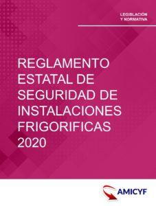 CLASIFICACIÓN DE LOS REFRIGERANTES DE LAS INSTALACIONES FRIGORIFICAS