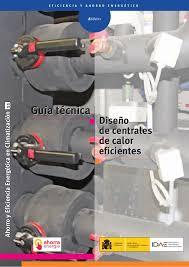 Diseño-de-Centrales-de-Calor-eficientes