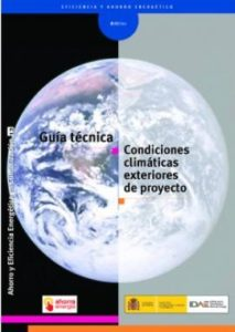 Guia-Técnica-de-Condiciones-climaticas-exteriores-de-proyecto