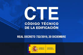 Nuevo CTE HE 4