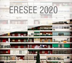 ERESEE 2020. Actualización 2020 de la Estrategia a largo plazo para la Rehabilitación Energética en el Sector de la Edificación en España.